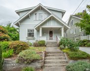 2916 4th Ave W, Seattle image