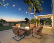 11754 Angelique Street, Scripps Ranch image