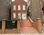 2830 South Wallace Street Unit 2, Chicago image