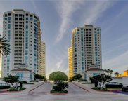 1180 Gulf Boulevard Unit 406, Clearwater Beach image