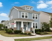 253 Foxglove Drive, Central Portsmouth image