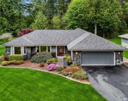 24016 107th Dr SE, Woodinville image