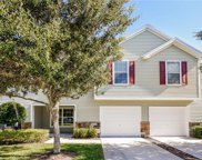 207 Woodknoll Place, Valrico image