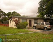 1481 Kirk Rd, West Palm Beach image