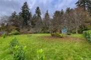 10791 Sunrise LOT B Dr NE, Bainbridge Island image