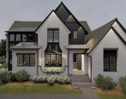 1930 Parade Dr, Lot 16, Brentwood image