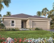 4509 Lake Russell Road, Kissimmee image
