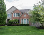 7815 Ingrams Ridge  Drive, Anderson Twp image