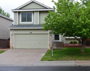 1149 Timbervale Trail, Highlands Ranch image