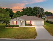 2847 Plainridge Loop, The Villages image