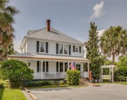 436 E 5th Avenue, Mount Dora image