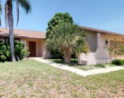 3340 19th Ave, Cape Coral image
