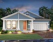 14916 Sora Way, Bradenton image