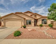 13736 W Luke Avenue, Litchfield Park image