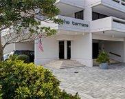 5400 Ocean Boulevard Unit 1-4, Sarasota image