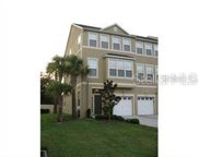 3042 Pointeview Drive, Tampa image