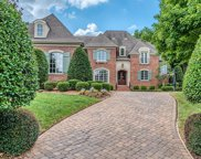 11211  Mcclure Manor Drive, Charlotte image