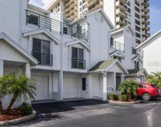 320 Island Way Unit 103, Clearwater Beach image