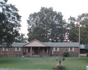 48588 Hwy 231, Oneonta image