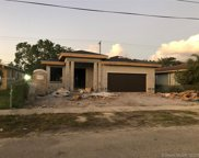 5725 Wiley St, Hollywood image