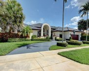 10265 Shireoaks Lane, Boca Raton image