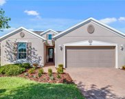 257 Silver Maple Road, Groveland image