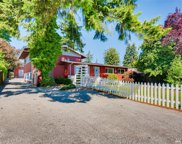 17323 40th Ave S, SeaTac image
