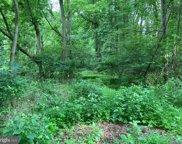 Featherbed Ln  Lane, Glen Mills image