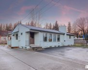 912 W 21St Avenue, Anchorage image