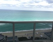 16001 Collins Ave Unit #1406, Sunny Isles Beach image
