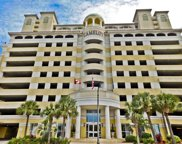 2000 N Ocean Blvd. Unit 411, Myrtle Beach image