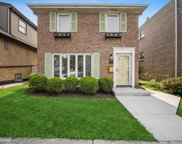 6337 N Odell Avenue, Chicago image