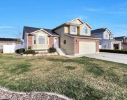 2271 S 225  E, Clearfield image