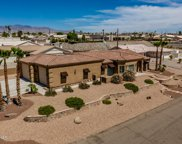 1800 Laramie Dr, Lake Havasu City image