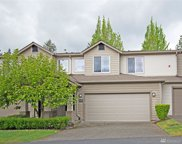 4443 248th Lane SE Unit 4443, Sammamish image
