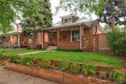 876 S Grant Street, Denver image
