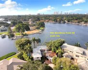 942 Monterey Point Ne, St Petersburg image