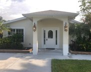 771 94th Ave N, Naples image