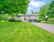 47 Michele  Drive, Somers image