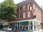 304 N Front Street Unit #304p, Wilmington image
