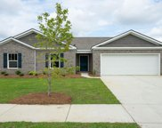 1108 Donald St., Conway image