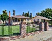 1701  Virginia Avenue, West Sacramento image