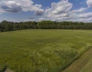 1240 Maple Swamp Road, Tarboro image