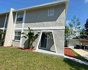 2071 Loma Linda Way, Clearwater image