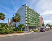 7000 N Ocean Blvd. Unit 231, Myrtle Beach image