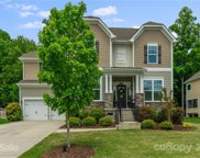 3717 Methodist Church  Lane, Waxhaw image