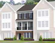 553 Red Hill Road Unit 157, Newport News Denbigh South image