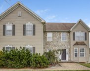 37 ROBESON RDG, Oxford Twp. image