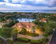 501 Harbor Point Road, Longboat Key image