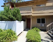 38492 Mary Ter, Fremont image